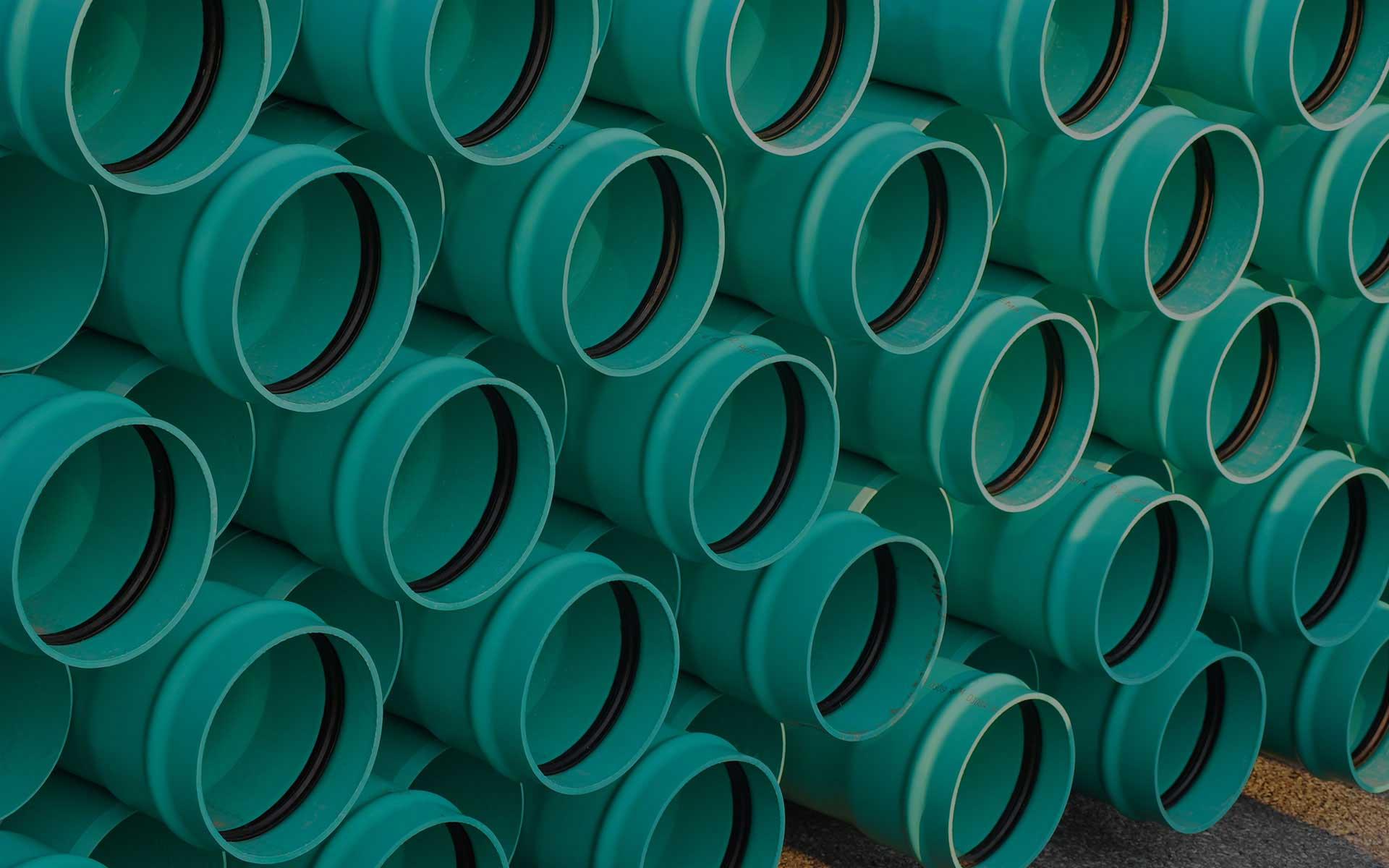 Bristol Sewer Service