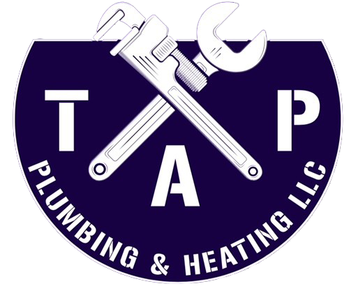 TAP Plumbing And Heating LLC's logo